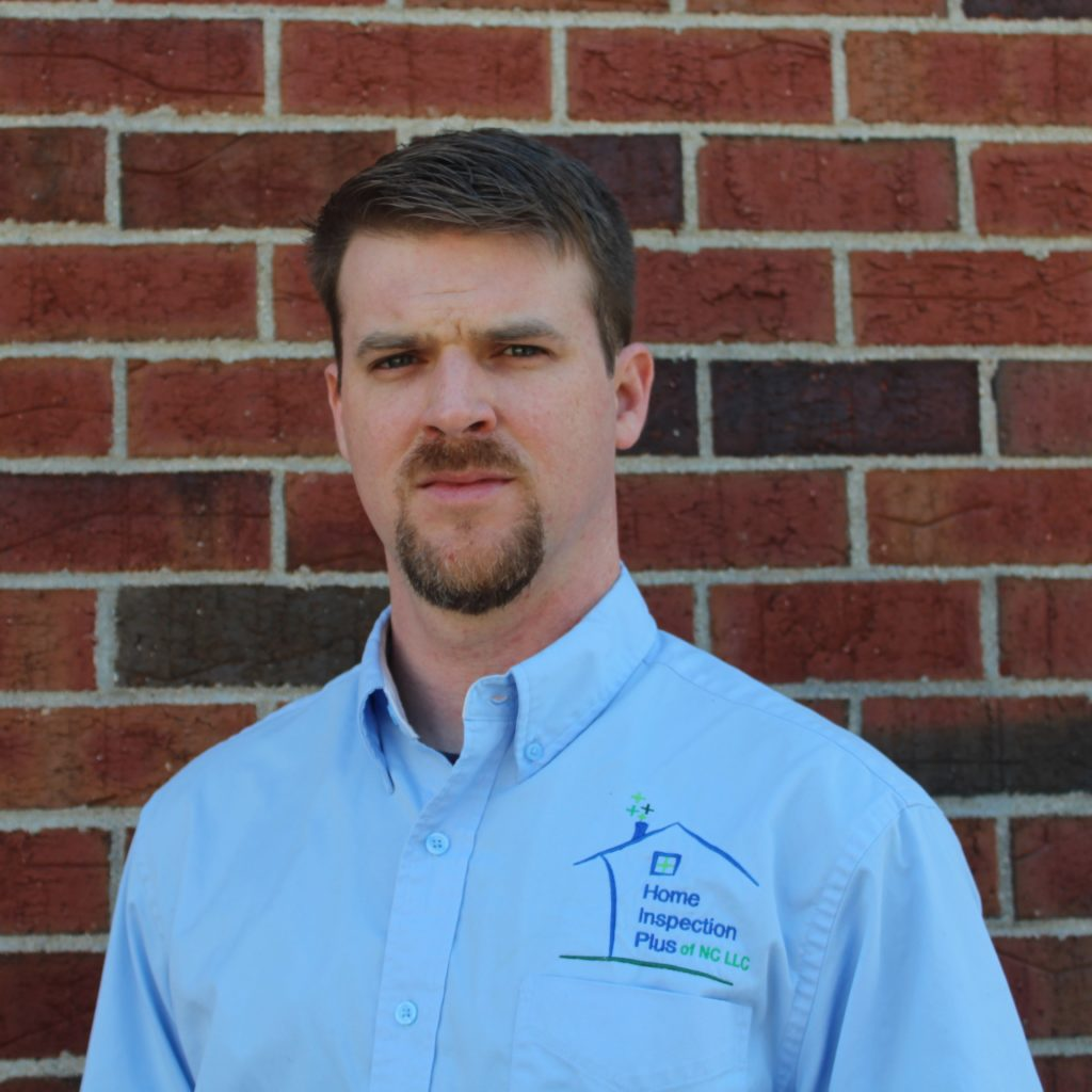 home inspector wake forest, cary, garner, nc